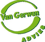 Van Gerwen Advies