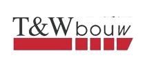 T en W Bouw